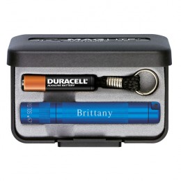 MagLite Solitaire Flashlight with Keyring