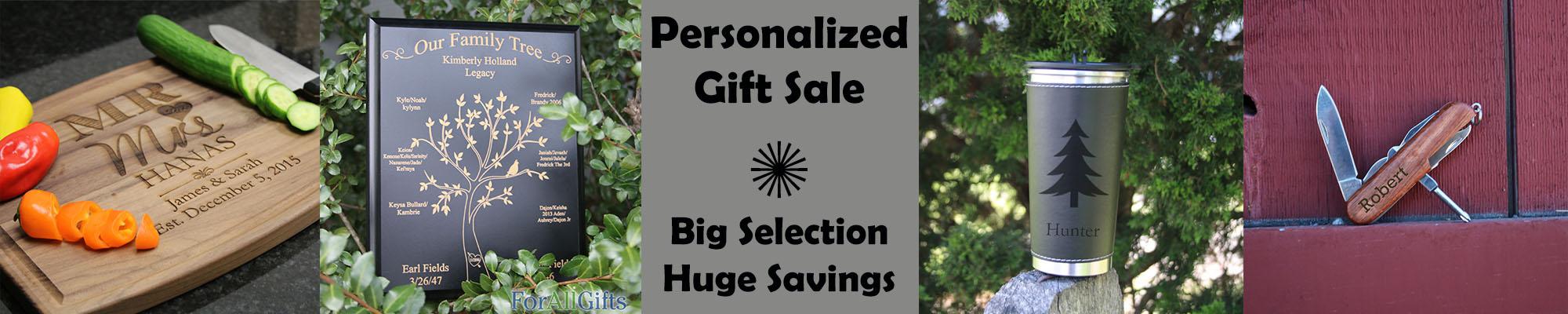 Huge Sale & Clearance Sale